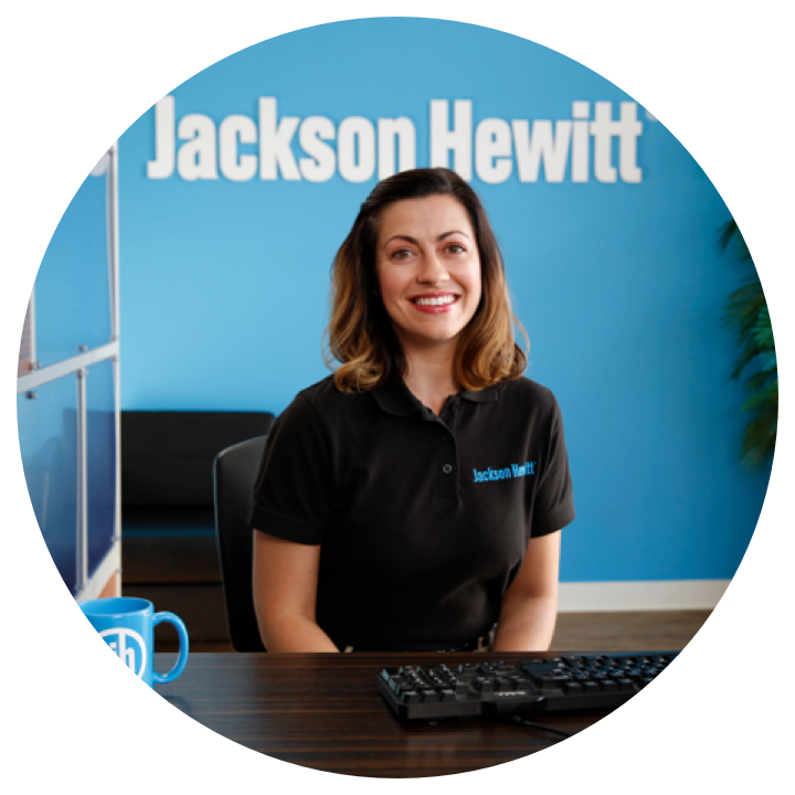 Become A Tax Pro Jackson Hewitt Training Courses