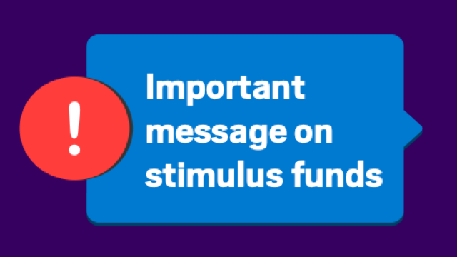blog-preview-Stimulus_Update.jpg