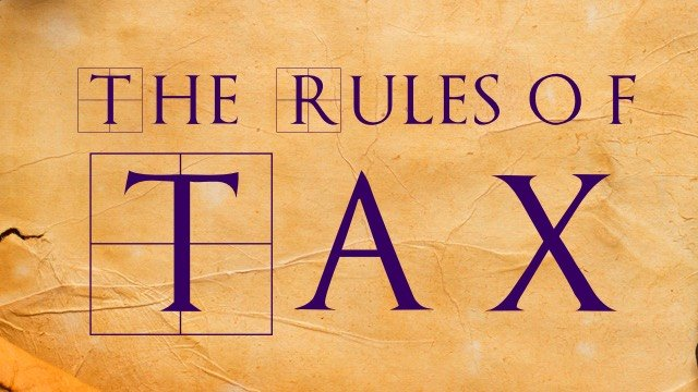 blog-preview_GOT tax_etrp_got.jpg