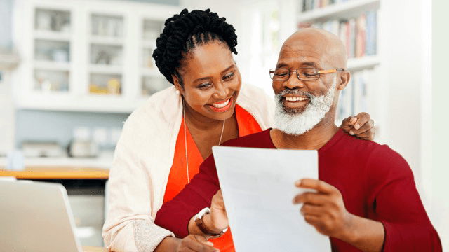 What You Need to Know About Retirement Contributions