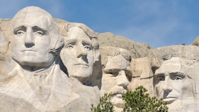 preview_presidents_day_12.jpg