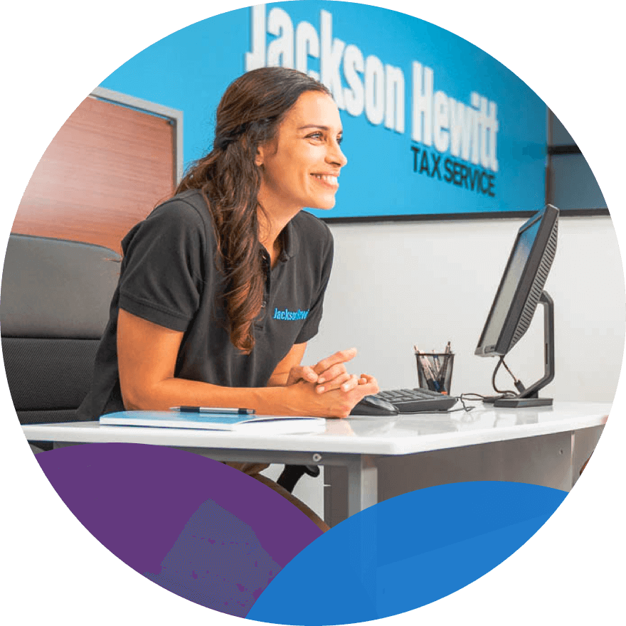 Join Us Jackson Hewitt Career Opportunities